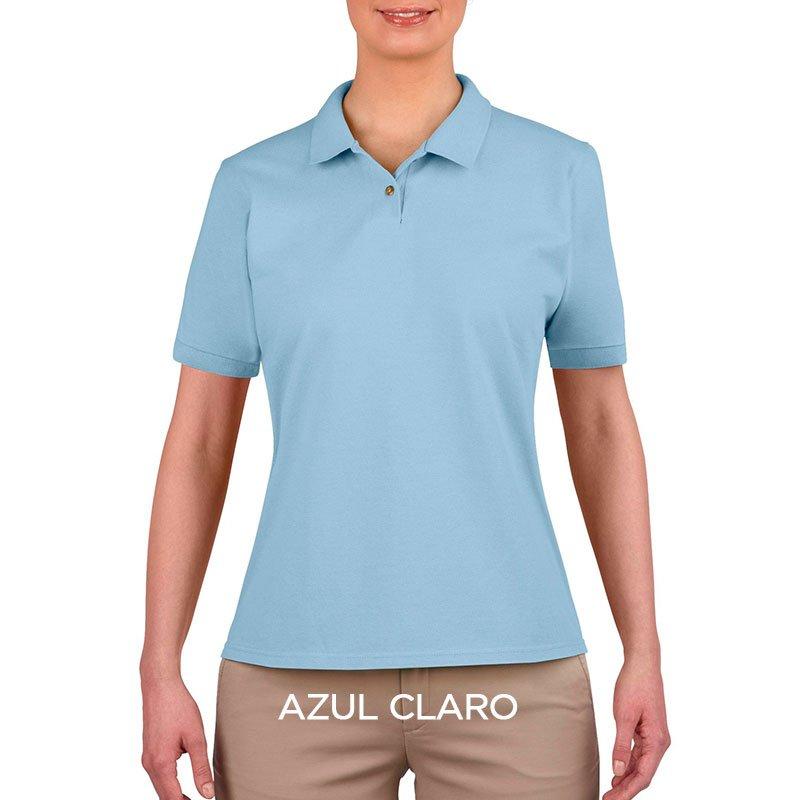 Cuello Redondo Caballero Soft Style – Penta Uniformes 420a4773aaea8
