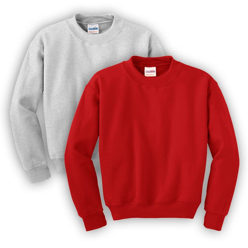 Ballena Logotipo De La Camisa - Compra lotes baratos de
