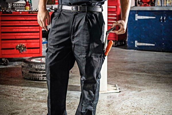 abee060afe Penta Uniformes – Pantalones Dickies